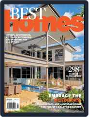 Best Homes Magazine (Digital) Subscription November 8th, 2017 Issue