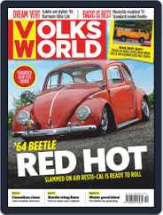 VolksWorld (Digital) Subscription February 1st, 2020 Issue