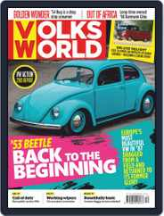 VolksWorld (Digital) Subscription December 1st, 2019 Issue