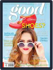 Good (Digital) Subscription December 19th, 2013 Issue