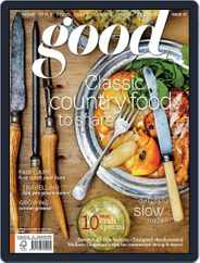 Good (Digital) Subscription June 23rd, 2013 Issue