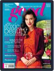Good (Digital) Subscription June 24th, 2012 Issue