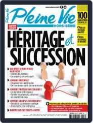 Pleine Vie (Digital) Subscription May 1st, 2020 Issue