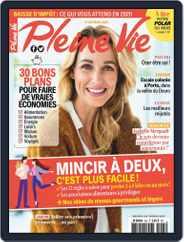 Pleine Vie (Digital) Subscription March 1st, 2020 Issue