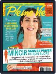 Pleine Vie (Digital) Subscription November 1st, 2019 Issue