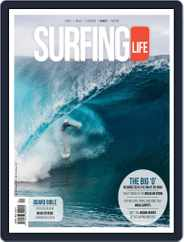 Surfing Life (Digital) Subscription September 20th, 2019 Issue