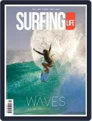 Surfing Life (Digital) Subscription April 1st, 2019 Issue