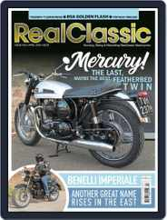 RealClassic (Digital) Subscription April 1st, 2020 Issue