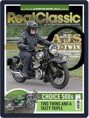 RealClassic (Digital) Subscription March 1st, 2020 Issue