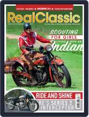 RealClassic (Digital) Subscription December 1st, 2019 Issue