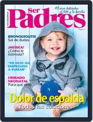 Ser Padres - España (Digital) Subscription February 1st, 2019 Issue