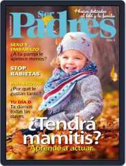 Ser Padres - España (Digital) Subscription October 1st, 2018 Issue