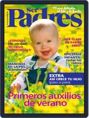 Ser Padres - España (Digital) Subscription July 1st, 2018 Issue