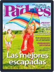 Ser Padres - España (Digital) Subscription June 1st, 2018 Issue