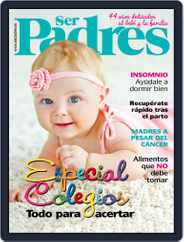 Ser Padres - España (Digital) Subscription March 1st, 2018 Issue