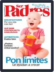 Ser Padres - España (Digital) Subscription February 1st, 2018 Issue