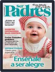 Ser Padres - España (Digital) Subscription December 1st, 2017 Issue