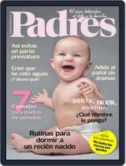 Ser Padres - España (Digital) Subscription April 1st, 2017 Issue