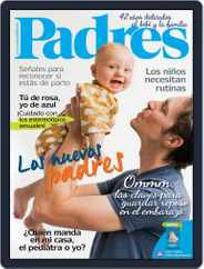 Ser Padres - España (Digital) Subscription March 1st, 2017 Issue