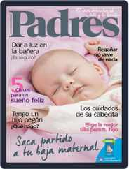 Ser Padres - España (Digital) Subscription February 1st, 2017 Issue