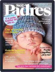 Ser Padres - España (Digital) Subscription December 1st, 2016 Issue
