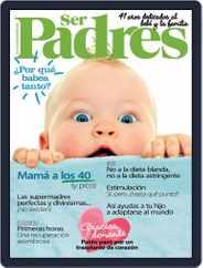 Ser Padres - España (Digital) Subscription November 1st, 2016 Issue