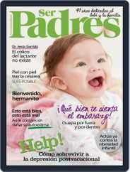 Ser Padres - España (Digital) Subscription August 16th, 2016 Issue