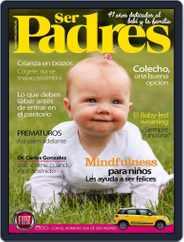 Ser Padres - España (Digital) Subscription June 16th, 2016 Issue