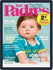 Ser Padres - España (Digital) Subscription May 17th, 2016 Issue