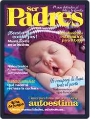 Ser Padres - España (Digital) Subscription December 17th, 2015 Issue