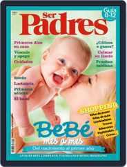 Ser Padres - España (Digital) Subscription December 9th, 2015 Issue