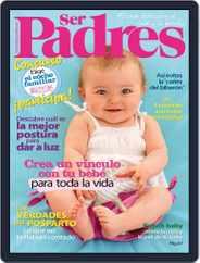 Ser Padres - España (Digital) Subscription July 1st, 2015 Issue