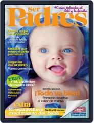 Ser Padres - España (Digital) Subscription June 1st, 2015 Issue