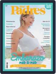 Ser Padres - España (Digital) Subscription April 9th, 2015 Issue