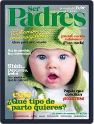 Ser Padres - España (Digital) Subscription February 12th, 2015 Issue