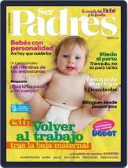 Ser Padres - España (Digital) Subscription January 19th, 2015 Issue