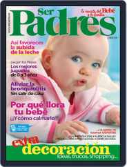 Ser Padres - España (Digital) Subscription December 15th, 2014 Issue