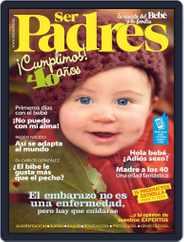 Ser Padres - España (Digital) Subscription October 13th, 2014 Issue