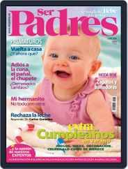 Ser Padres - España (Digital) Subscription May 14th, 2014 Issue