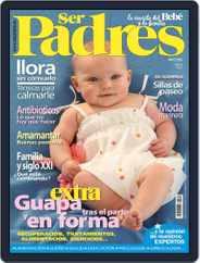 Ser Padres - España (Digital) Subscription April 14th, 2014 Issue