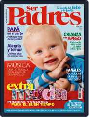 Ser Padres - España (Digital) Subscription March 13th, 2014 Issue