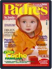 Ser Padres - España (Digital) Subscription February 13th, 2014 Issue