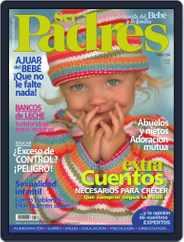 Ser Padres - España (Digital) Subscription December 13th, 2013 Issue