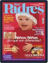 Ser Padres - España (Digital) Subscription November 15th, 2013 Issue