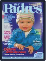Ser Padres - España (Digital) Subscription October 15th, 2013 Issue