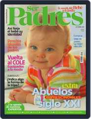 Ser Padres - España (Digital) Subscription September 13th, 2013 Issue