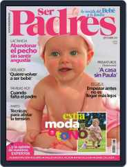 Ser Padres - España (Digital) Subscription August 14th, 2013 Issue