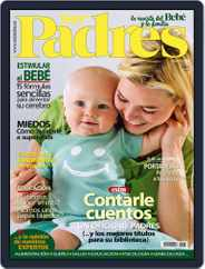 Ser Padres - España (Digital) Subscription July 16th, 2013 Issue