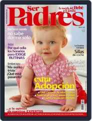 Ser Padres - España (Digital) Subscription April 16th, 2013 Issue