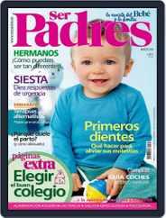 Ser Padres - España (Digital) Subscription February 15th, 2013 Issue